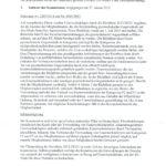 Feuerwerk Petition zum Verbot von Feuerwerkskörper in Deutschland Seite 3